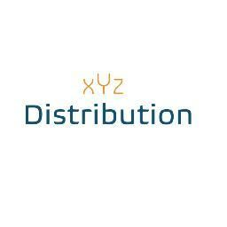 XYZ DISTRIBUTION
