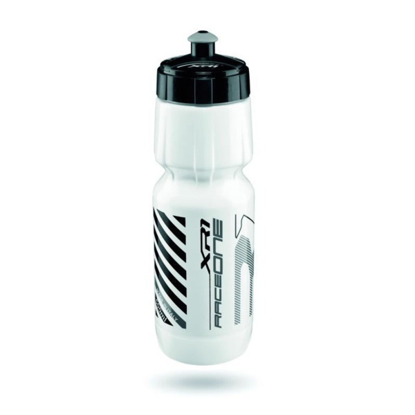 BIDON RACE ONE 750ML (1)