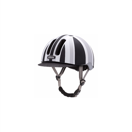 Casco Black Jack