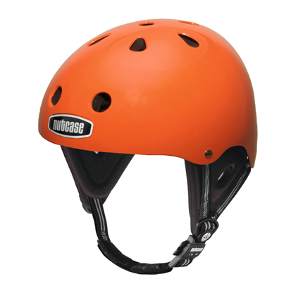 Casco Dutch Orange