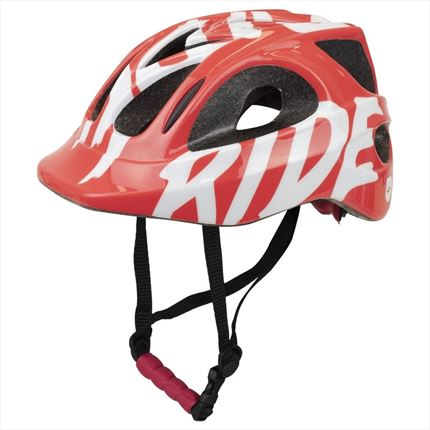 CASCO ELTIN SWIFT JUNIOR