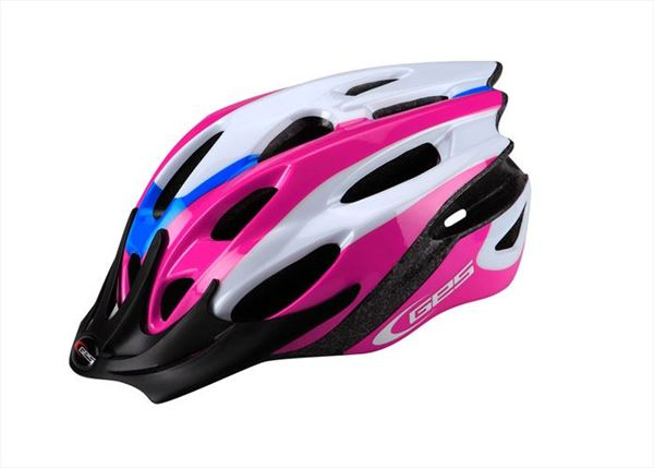 CASCO JUNIOR APACHE ROSA