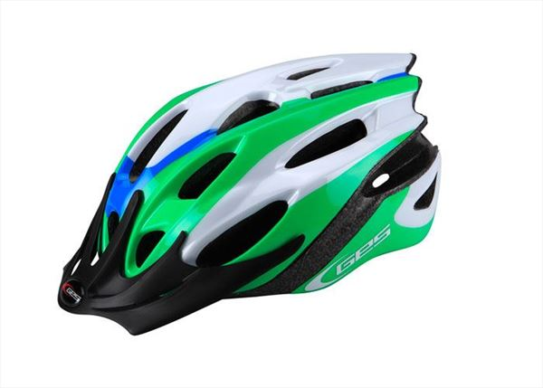 CASCO JUNIOR APACHE VERDE