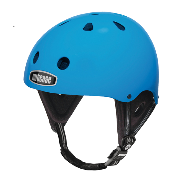 Casco Sky Blue