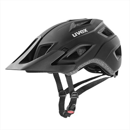 CASCO UVEX ACCESS