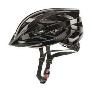 CASCO UVEX I-VO DOS COLORES DISPONIBLES