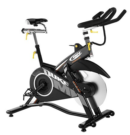 Ciclismo indoor BH H925 Duke Magnetic