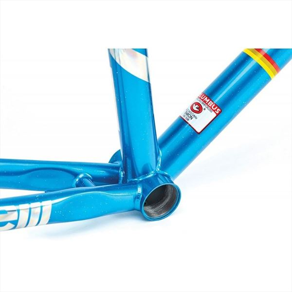 Cinelli Vigorelli Disc (6)
