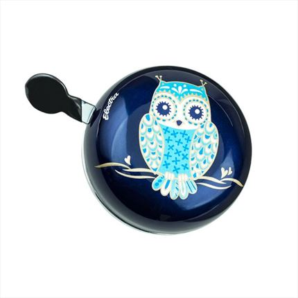 Electra Night Owl Ding Dong Bike Bell