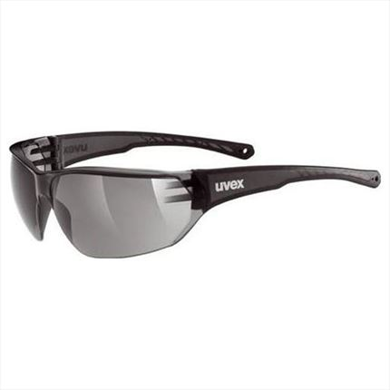 Gafas UVEX SPORTSTYLE 204 4 colores