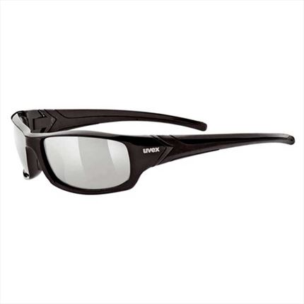 Gafas UVEX SPORTSTYLE 211 - 4 colores