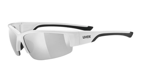 Gafas UVEX SPORTSTYLE 215 - 4 colores (2)