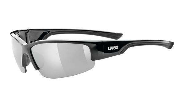 Gafas UVEX SPORTSTYLE 215 - 4 colores (3)