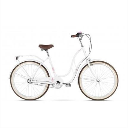 Bicicleta LE GRAND CLASSIC MADISON2 2020 | QuiqueCicle