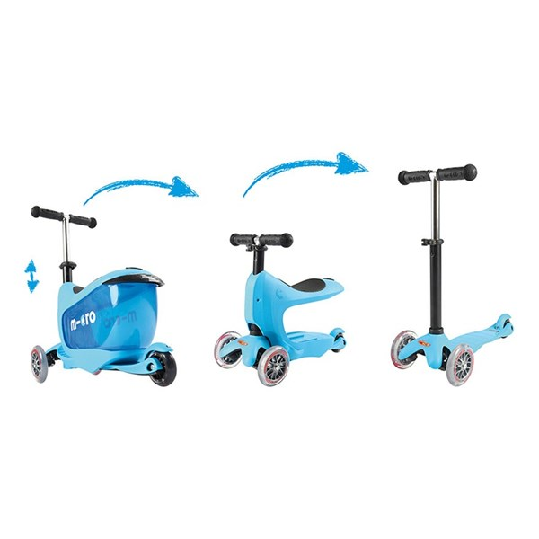 Patinete MICRO MINI2GO azul (1)