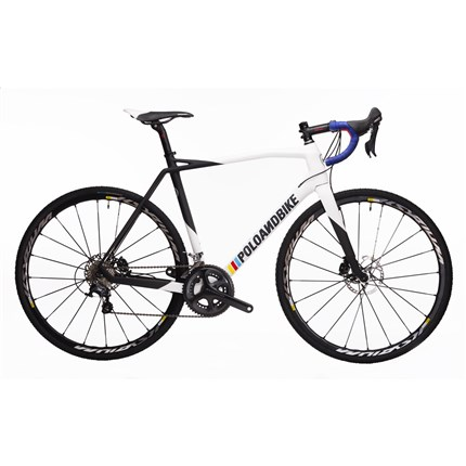 Polo & Bike Savage Ultegra
