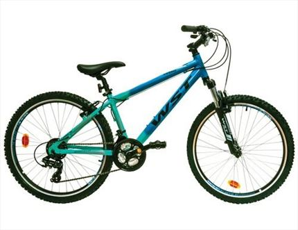 "WST COSMO 26"" HOMBRE 2020"