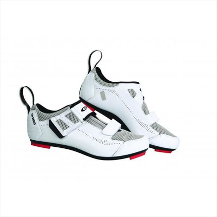 Zapatillas TRIATHLON ARC GES
